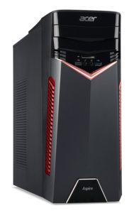 Acer Aspire GX-781 (DG.B88EF.009)