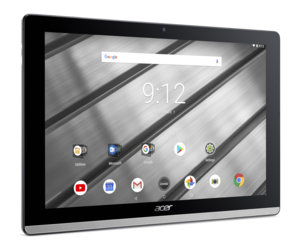 Acer Iconia One 10 B3-A50FHD-K3NS