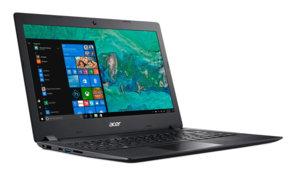 Acer Aspire 1 A114-32-C97N