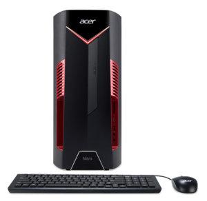 Acer Nitro N50-600 (DG.E0MEF.008)