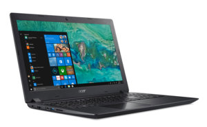 Acer Aspire 3 A315-32-C0BE