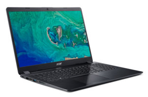 Acer Aspire 5 A515-52-36TG