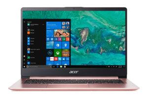 Acer Swift 1 SF114-32-P3YT