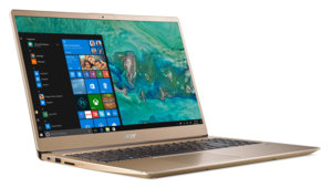 Acer Swift 3 SF315-52G-59VT