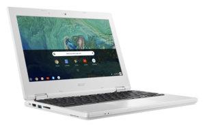 Acer Chromebook 11 CB3-132-C4Y6