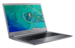 Acer Swift 5 SF514-53T-51L3