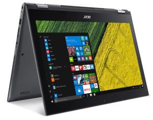 Acer Spin 5 SP515-51GN-88U6