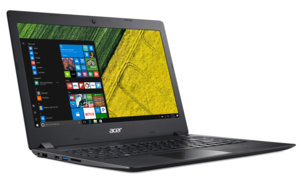 Acer Aspire 1 A114-31-C5JF