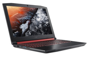 Acer Nitro 5 AN515-52-57ZE