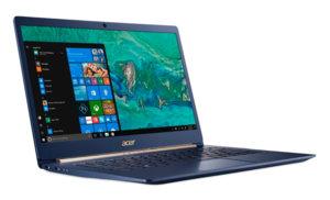 Acer Swift 5 SF514-53T-76VP