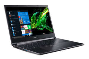 Acer Aspire 7 A715-74G-56FQ