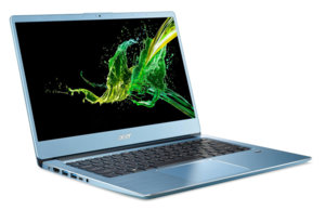 Acer Swift 3 SF314-41-R1TL