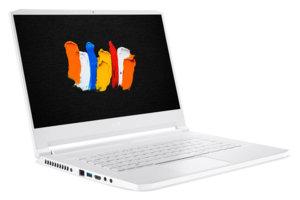 Acer ConceptD 7 CN715-71-779U