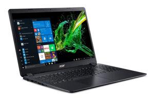 Acer Aspire 3 A315-54K-303B