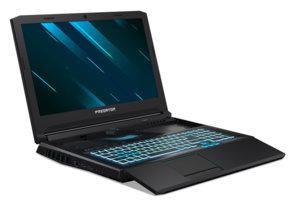 Acer Predator Helios 700 PH717-71-99DX