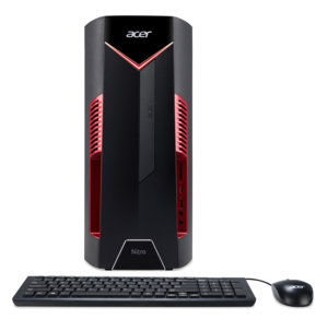 Acer Nitro N50-600-85