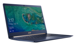 Acer Swift 5 Pro SF514-52TP-52EG