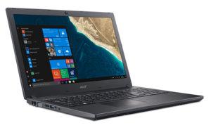 Acer TravelMate P2510-G2-M-54Q3