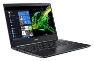 Acer Aspire 5 A514-52-58Y2