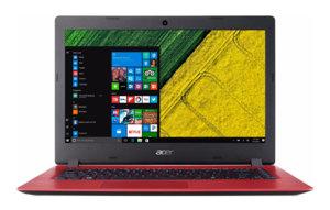 Acer Aspire 1 A114-31-C75P