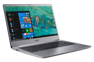 Acer Swift 3 SF313-51-53EF