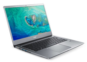 Acer Swift 3 SF314-41-R4F1