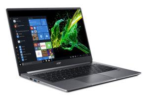 Acer Swift 3 SF314-57-74J9