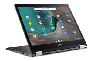 Acer Chromebook Spin 13 CP713-1WN-57X2