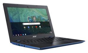 Acer Chromebook 11 CB311-8HT-C3WG