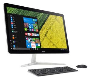 Acer Aspire U27-885 (1)