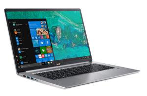 Acer Swift 5 SF515-51T-5236