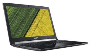 Acer Aspire 5 Pro A517-51GP-540H