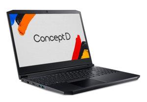 Acer ConceptD 5 Pro CN515-71P-74YX