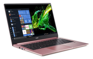 Acer Swift 3  SF314-57-71F6