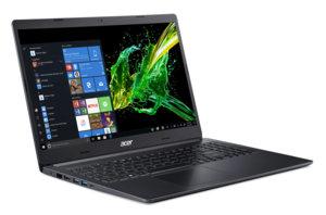 Acer Aspire 5 A515-54G-52SQ