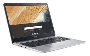 Acer Chromebook 315 CB315-3HT-C293
