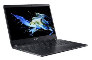Acer TravelMate P6 TMP614-51T-G2-70RW
