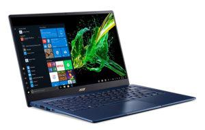 Acer Swift 5 SF514-54GT-72J1