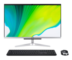 Acer Aspire C22-963 (DQ.BENEF.001)