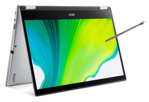 Acer Spin 3 SP314-54N-724Q