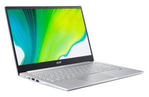 Acer Swift 3 SF314-42-R3S0