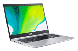 Acer Aspire 5 A515-44G-R274