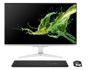 Acer Aspire C27-962 (DQ.BDPEF.00C)