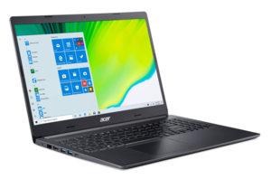 Acer Aspire 5 A515-44-R52A