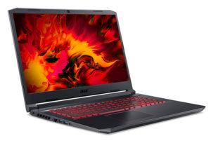 Acer Nitro 5 AN517-52-524Z