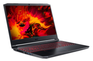 Acer Nitro 5 AN515-55-5933