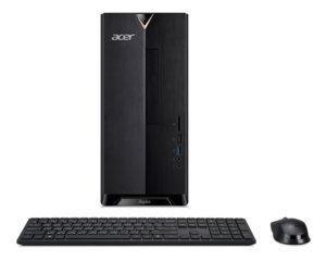 Acer Aspire TC-895 (DG.BEZEF.002)