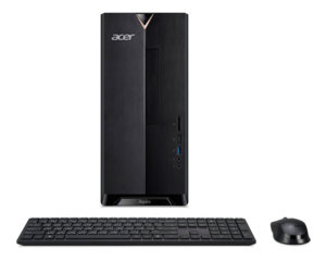 Acer Aspire TC-895 (DG.BEZEF.001)