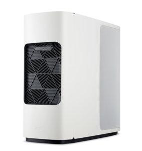 Acer ConceptD 500 CT500-096 (DT.C03EF.012)