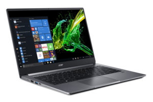 Acer Swift 3 SF314-57-32Y2
